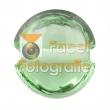 cim-421-green-tea