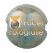 effetre-231-turquoise-copper-green