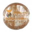 effetre-filigrana-216