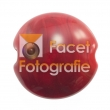 kugler-069-coral-red