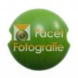 kugler-074-seed-green