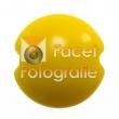 kugler-078-canary-yellow