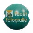 kugler-086-turquoise