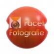 kugler-121-opal-orange-reddish