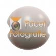 kugler-151-soft-rose
