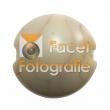 kugler-161-light-beige