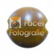 kugler-180-silver-petrol