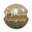 kugler-222-tabac-light