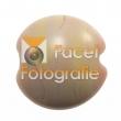 kugler-502-02-dense-pink-yellowish