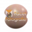 kugler-502-04-dense-pink-yellowish