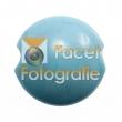 kugler-520-soft-turquoise