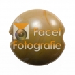 kugler-541-dark-sandbrown