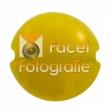 reichenbach-0501-mystic-yellow
