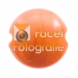 reichenbach-6214-opal-orange