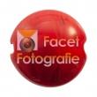 reichenbach-6215-light-red