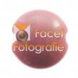 reichenbach-6219-opal-raspberry