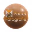 reichenbach-7205-caramel