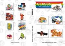 Glasss 1