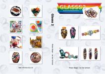 glasss2.jpg