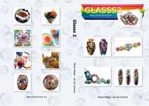 Glasss 2