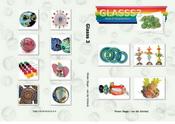 omslag glasss 03 175x124