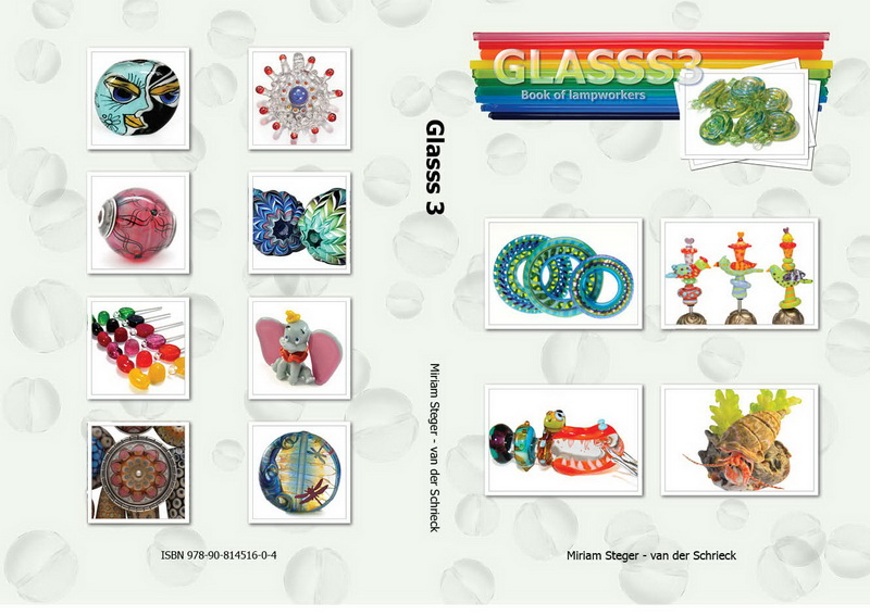 omslag glasss 03 800x566