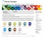 screenshot www.facet design.com 2018 02 27