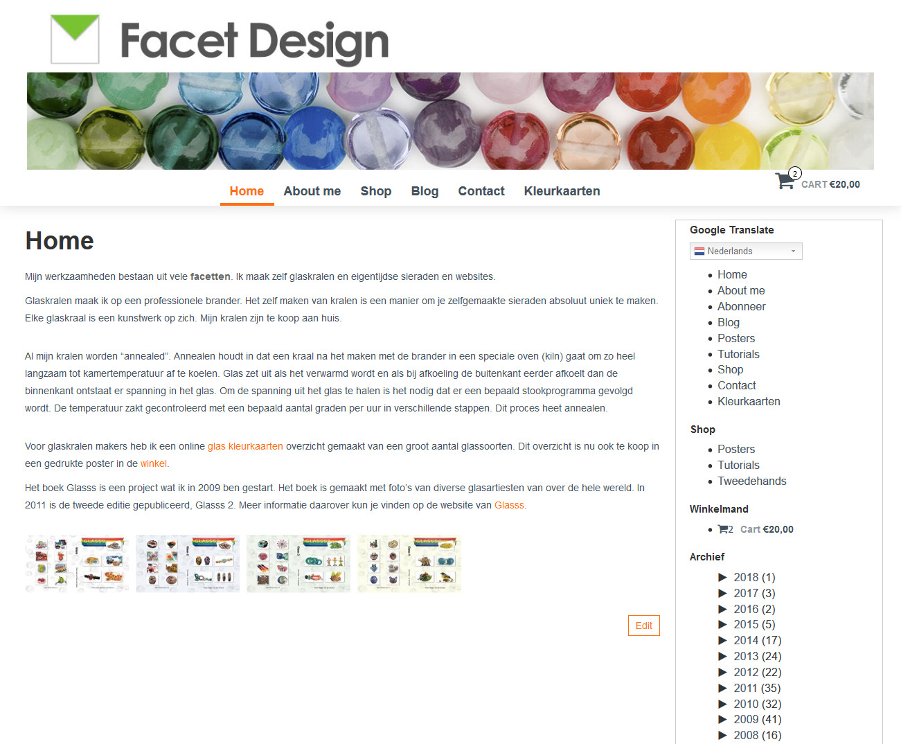 screenshot www.facet design.com 2019.06.09 13 50 59