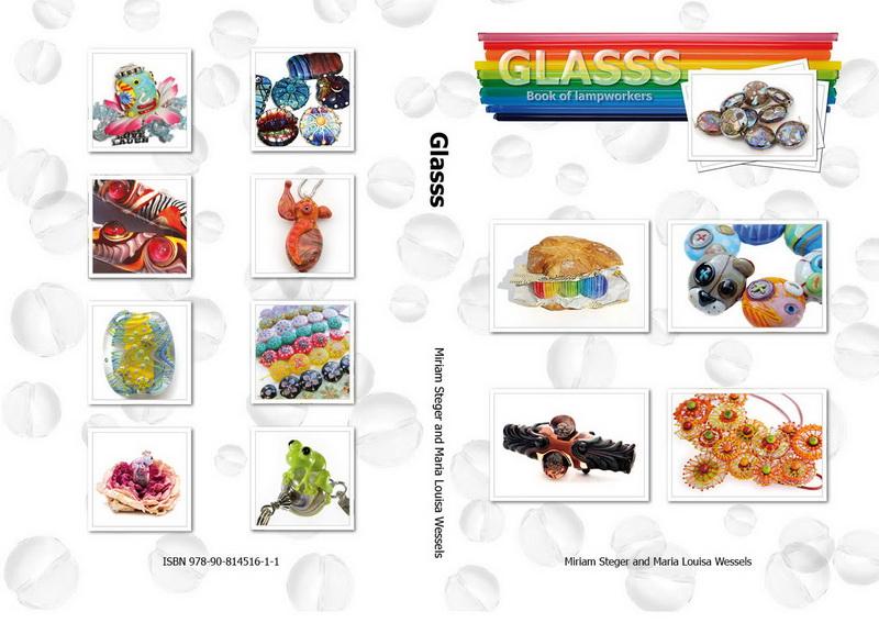 omslag_glasss_01_800x566