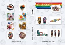 omslag glasss 02 800x566