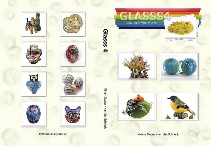 omslag_glasss_04_800x566