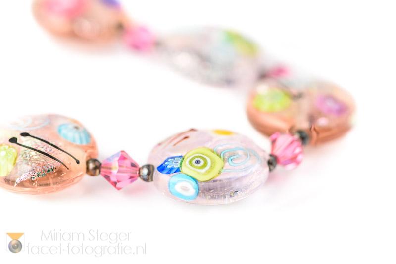 armband-andromeda-04_resize