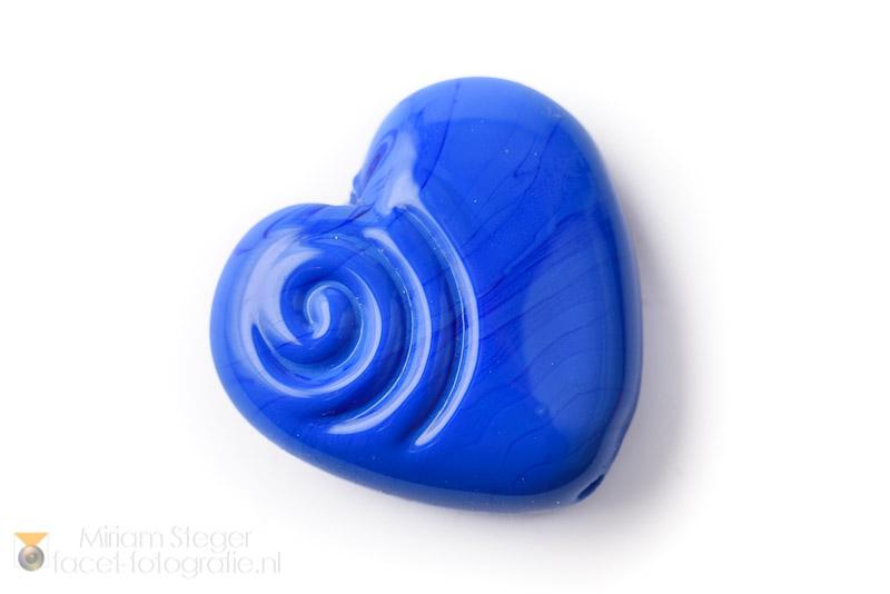 hartje 30mm blauw 01 resize