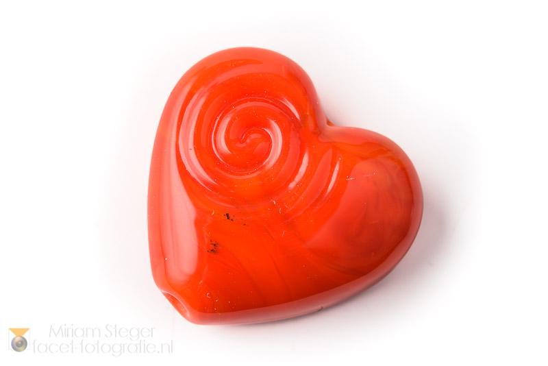 hartje 30mm oranje rood 02 resize