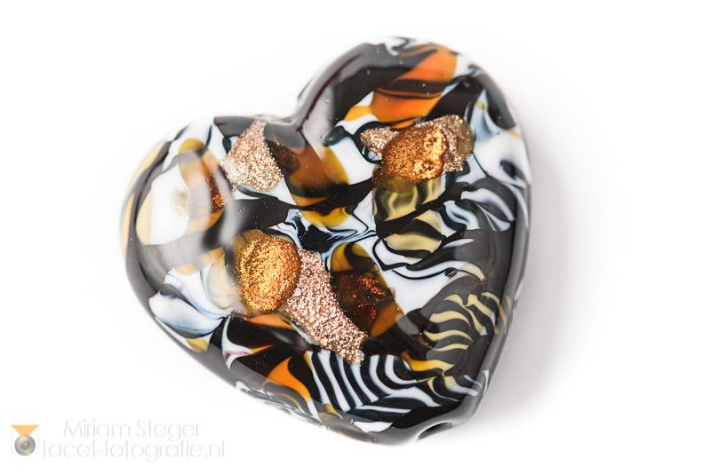 hartje 40mm tijger 01 resize