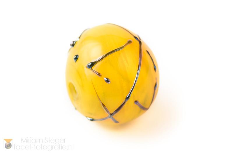 holle kraal transparant geel stringer psyche 01 resize