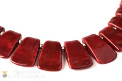 ketting-anthea-rood-02_resize