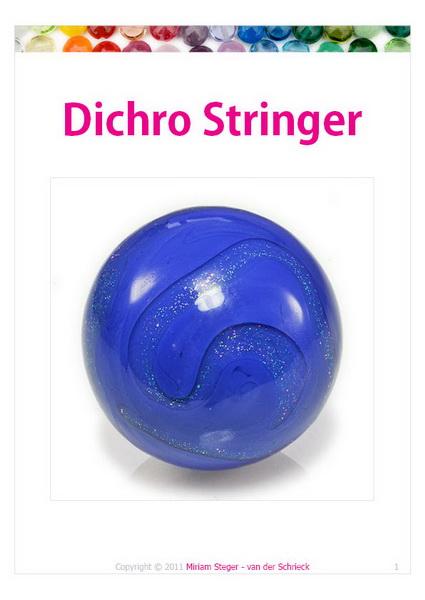 dichro_stringer_tutorial_01_resize