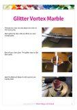 glitter vortex marble tutorial 01 resize 08