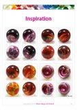 glitter vortex marble tutorial 01 resize 25