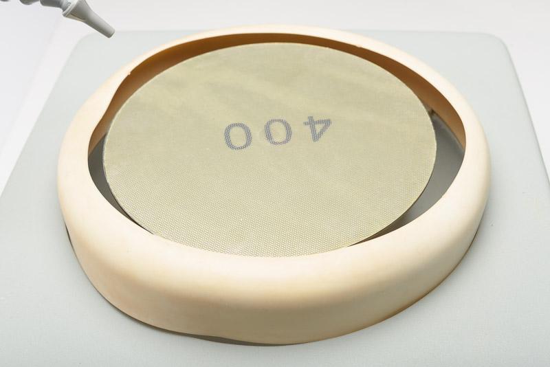 DSC 5359 resize