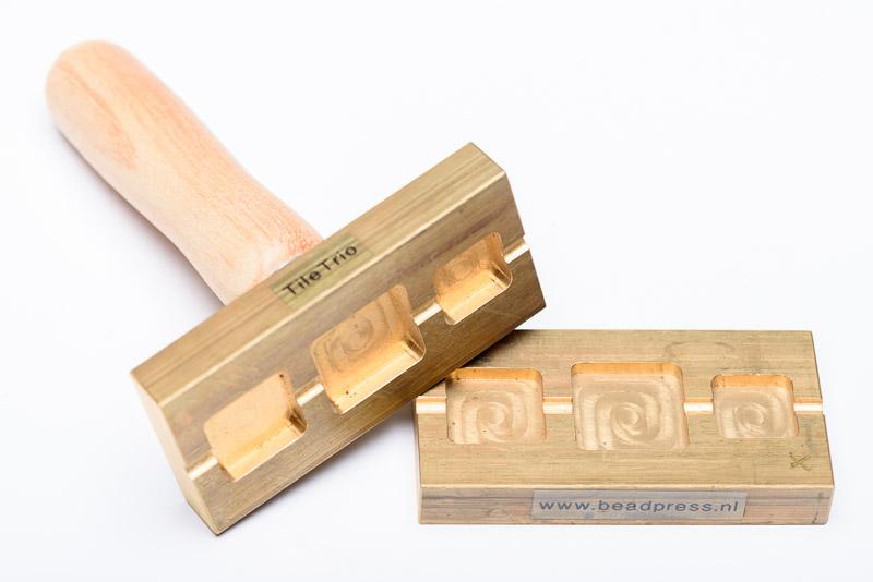 beadpress-tile-trio-16-19-22mm