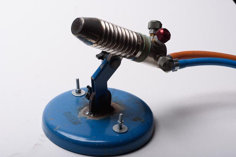 bethlehem-barracuda-torch-03_resize