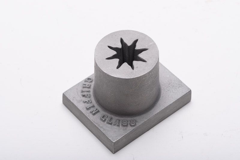 griffin-glass-8-point-star-mold-01_resize